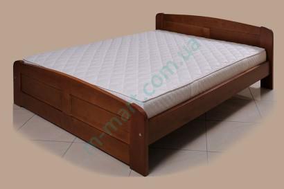 Кровать Лира-3