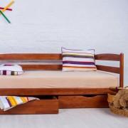 Детская кровать Марио