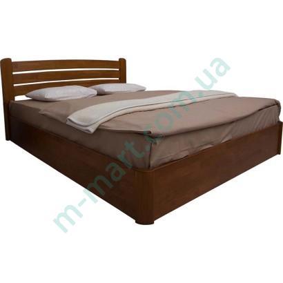 Кровать с подъемным механизмом София V