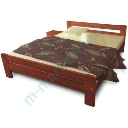 Кровать Тема-3