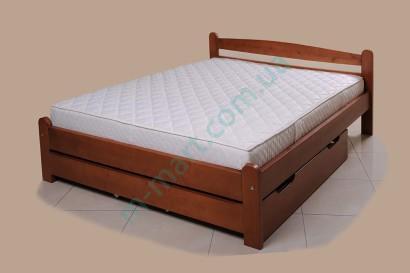 Кровать Вега-4