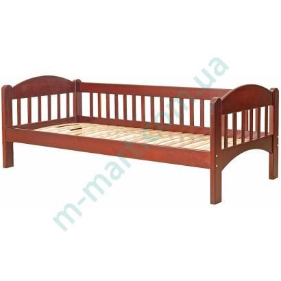 Кровать односпальная Студентик