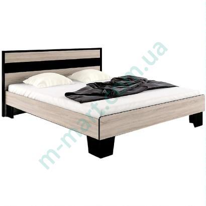 Кровать Скарлет