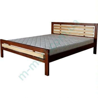 Кровать Тис Модерн-1