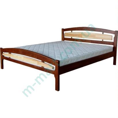Кровать Тис Модерн-2