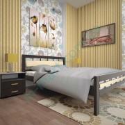 Кровать Тис Модерн-3