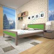 Кровать Тис Модерн-6