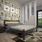 Кровать Тис Модерн-7