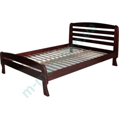 Кровать Тис Нове-2