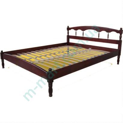 Кровать Тис Омега-2