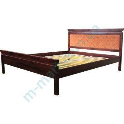 Кровать Тис Орион
