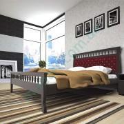 Кровать Тис Престиж-2