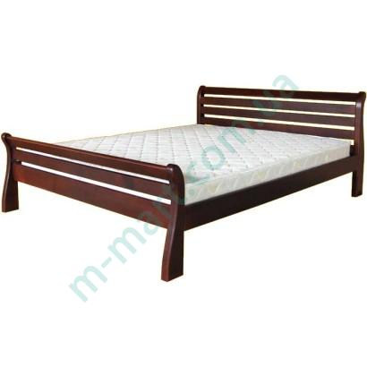 Кровать Тис Ретро-1