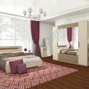 Спальня Сандра-2