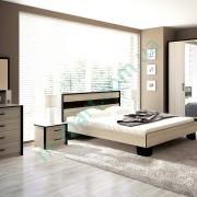 Спальня Скарлет-2