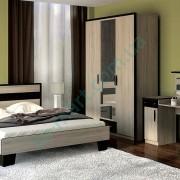 Спальня Скарлет-3