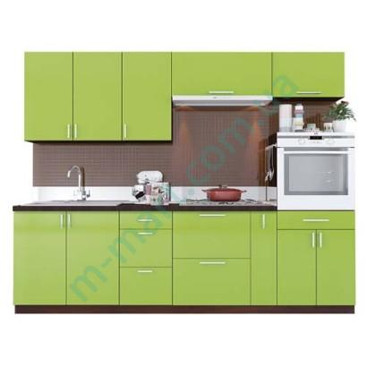 Кухня Мода набор №3