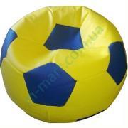 Мяч — Zeus 049+Zeus 227