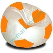 Мяч  — Zeus 210+Zeus 045