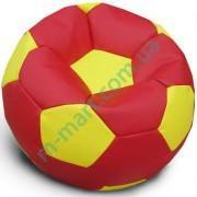 Мяч  — Zeus 218+Zeus 049