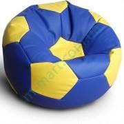 Мяч — Zeus 227+Zeus 049