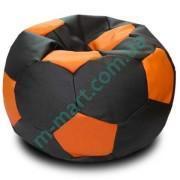 Мяч  — Zeus 230+Zeus 045