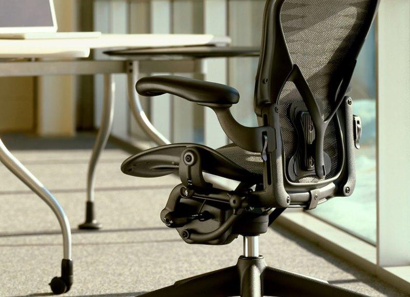 кресло компьютерное харьков