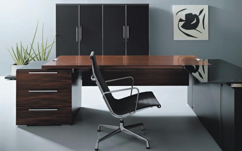 купить офисное кресло в харькове