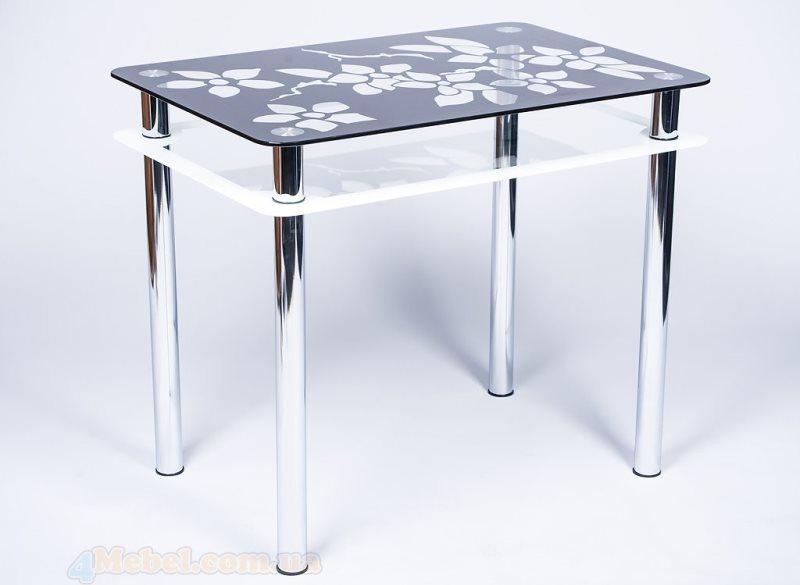 стол стеклянный харьков