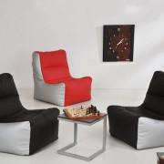 Кресло Драйв 3