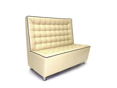 Кресло Стайл №1 680 мм