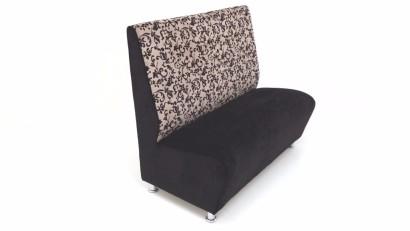 Кресло Стайл №10 680 мм