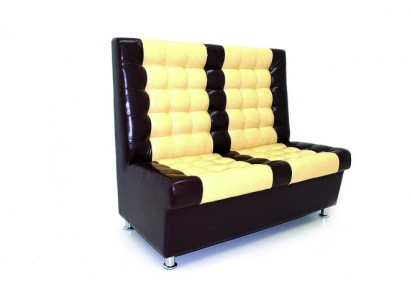 Кресло Стайл №5 680 мм