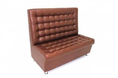 Кресло Стайл №6 680 мм