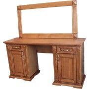 Деревянный стол Версаль-5