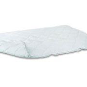 Одеяло Sweet Sleep Ideal