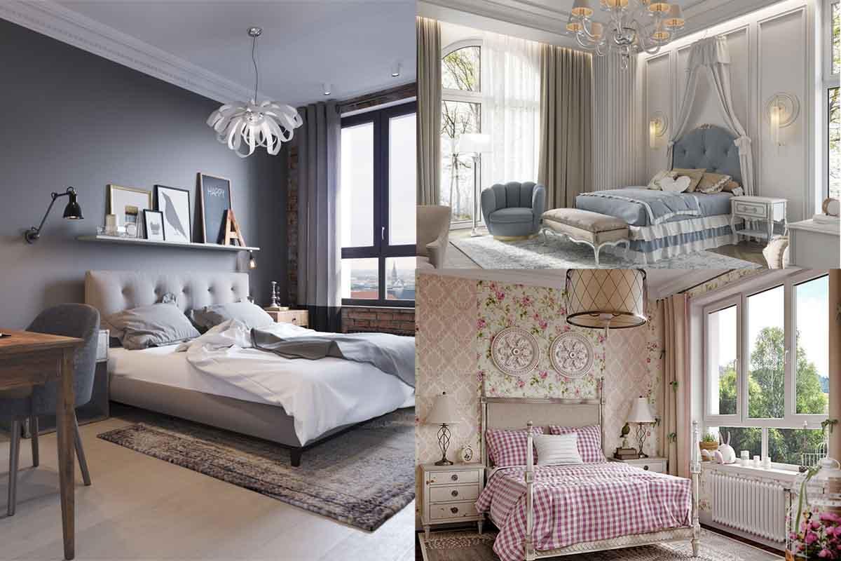 двуспальные кровати с подъемным механизмом цена