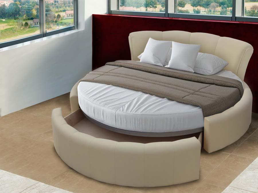 двуспальная кровать как выбрать